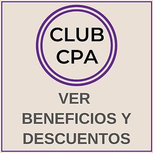 club cpa.jpg