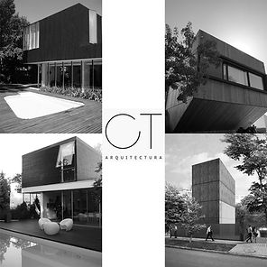 CT Arquitectura_300dpi.jpeg
