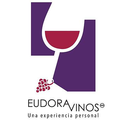 Logo Eudoravinos MR.jpg