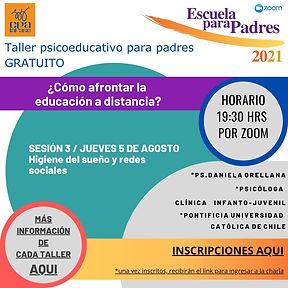ESCUELA PARA PADRES 5 AGOSTO 2021 - Sesion 3.jpg