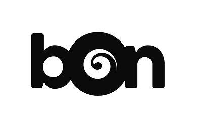 logo-bon-pdf.jpg