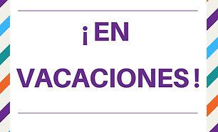 EN VACACIONES! (1).jpg