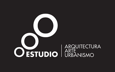 OOO Logo Negro 2020.jpg