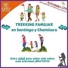 Trekking familia.jpg