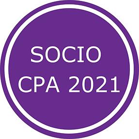 SOCIO2021 INICIO.png