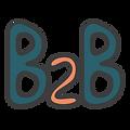 b2b_icon-icons.com_67973.png