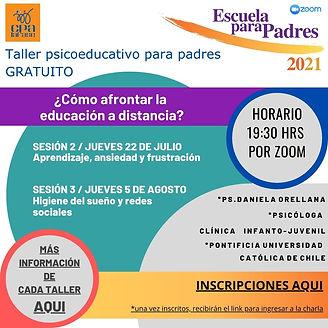 ESCUELA PARA PADRES JULIO AGOSTO 2021 - Sesiones 2 y 3.jpg