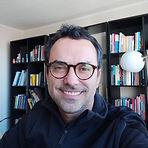 Simón Foto - Simon Vargas.jpg