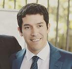 Nicolás Yáñez F. - Nicolás Yáñez F