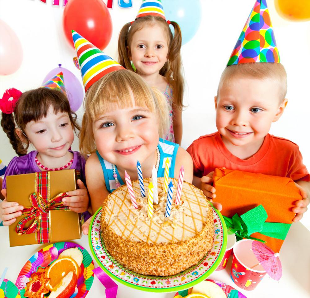 Картинки на день рождение ребенку 11 лет, заказ спб ручной