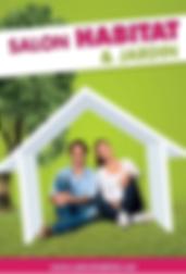 salon-habitat-jardin-cholet-49-422493.pn