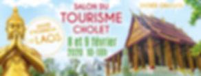 Bandeau-facebook-salon-tourisme-2020.jpg