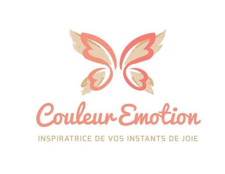 Couleur Emotion