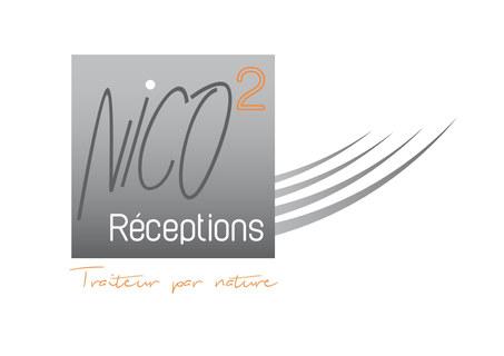 Nico² Réceptions