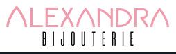 Bijouterie Alexandra