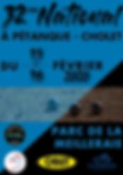 32eme-national-de-petanque-cholet-49-460