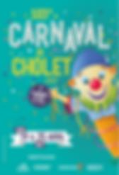 carnaval-cholet-49-458562.png