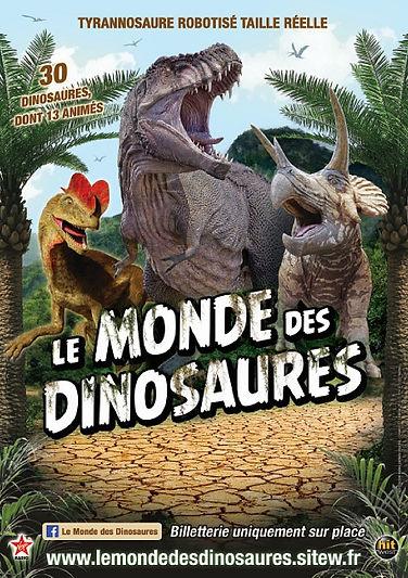 dinosaues VISUEL 2020.jpg