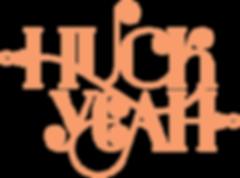HuckYeah-logo-tangerine.png