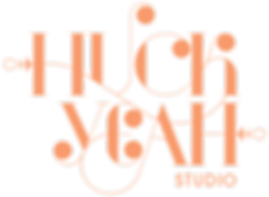 HuckYeahStudio_logo_tang.png