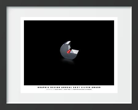 HuckYeah-Graphis-Award-Silver-Banister.p