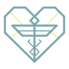BA_icons_final_HealthConcern_4c.png
