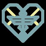 BA_icons_final_HealthConcern_4c.png