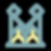 HuckYeahStudio_BA_icon_CustomizedSupport_4c.png