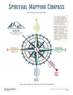 Spiritual-Mapping-Compass-2.jpg