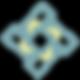 BA_icon_ContinuedAdvisory2_4c.png