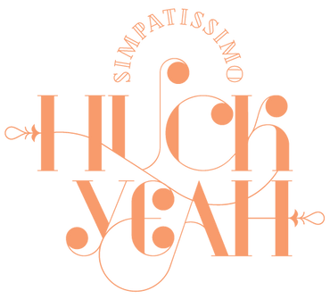 HuckYeah-Simpatissimo-tang.png