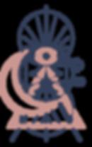 HuckYeahStudio_LAS_LOGOextensions-02.png