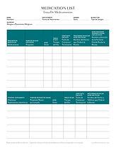 BanisterAdvisors-ListaDeMedicamentos.jpg