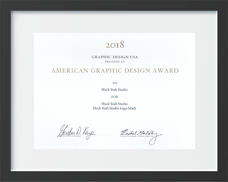 HuckYeahStudio_GDUSA_award-HYSlogo.png