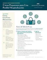BanisterAdvisors-PosibleHospitalizació