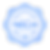HuckYeah-LogoLounge-Book12-Winner-Badge.