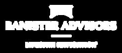 BA_LN_R_Logo_w.png