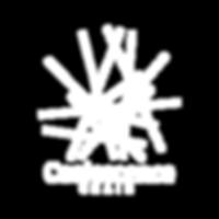 HuckYeahStudio_Coalescence_logoWwords-01.png