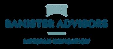BA_LN_TM_Logo_4c.png