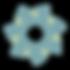 BA_icon_ContinuedAdvisory1_4c.png
