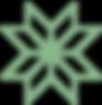 greenStar-2.png