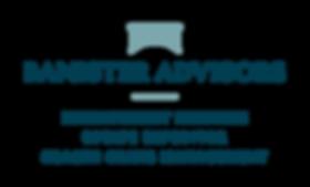 HuckYeahStudio_BA_Logo_4c.png