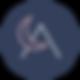 HuckYeahStudio_LAS_logo_circle-icon.png
