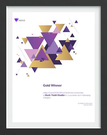HuckYeah_Indigo_Award-Gold-LAS.png