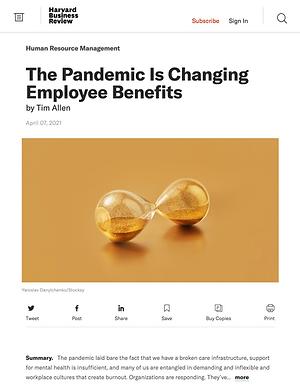 HBR-Article-PandemicChangingEmployeeBenefits.png