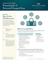 BanisterAdvisors-HospitalStay.jpg