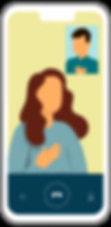 BanisterAdvisors-Vulnerability-w-05.png