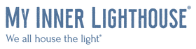 MIL-logo-tag-L.png