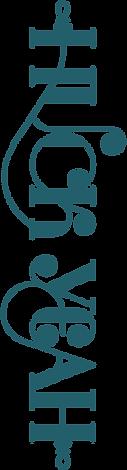 HuckYeah-logo-tall.png