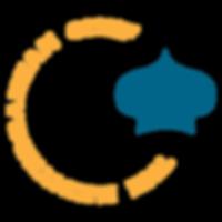HuckYeahStudio_MedChef_logoColor-01.png